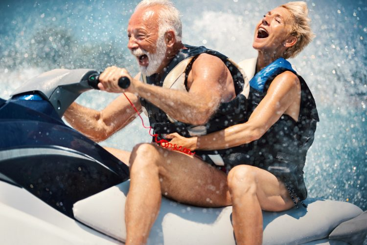 10 Seniors Travel Marketing Myths Busted.